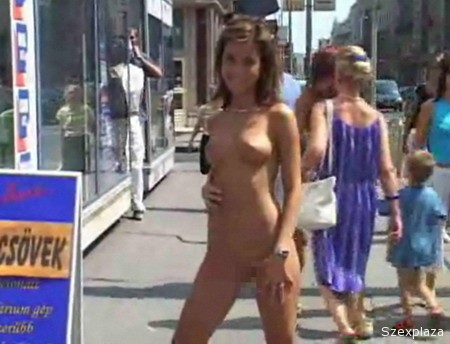 utcai_szex
