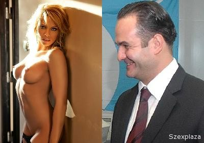 niki_belucci_topless_nyomozoval