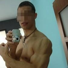 rendor_melegpornoban