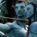 Avatar pornóváltozat hamarosan tarol