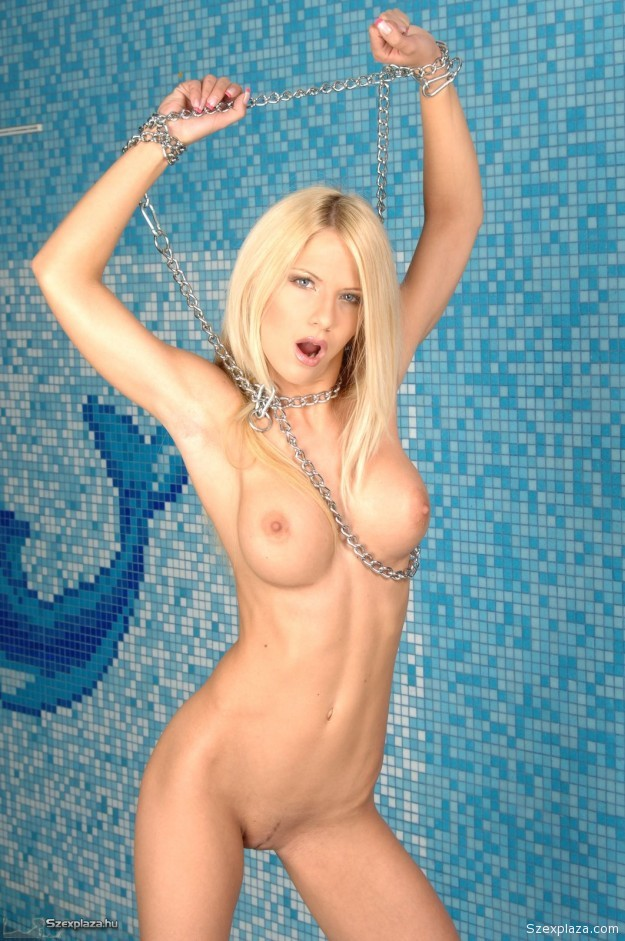 Ziegler Nikoletta pornó