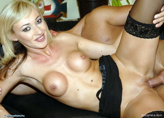 Kardos Katalin pornója