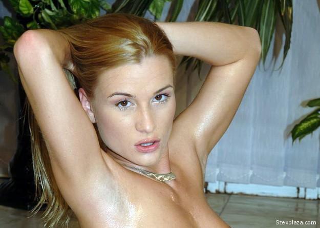 Ódor Márta pornós fasszopó és baszás szexmunkák