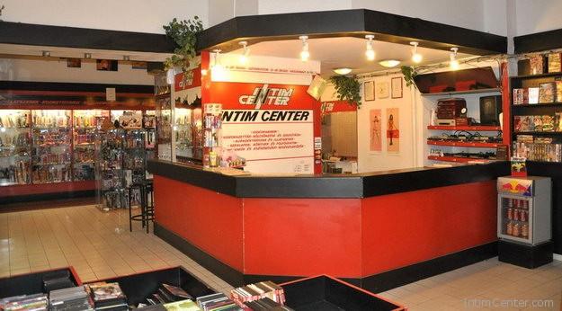Az Intim Center szexshop Budapest, szombat  és vasárnap is nyitva tart!